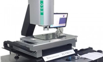 EI-VM Series  Video Measuring Machine